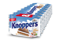 Knoppers 8er Packung